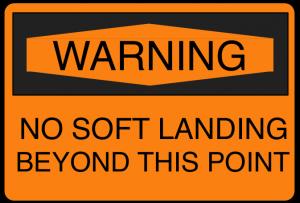 SoftLanding-300x203