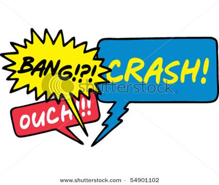 stock-vector-bang-crash-54901102